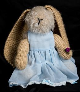 Vera's_Rabbits-41