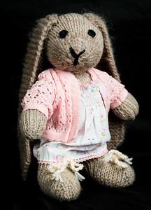 Vera's_Rabbits-17