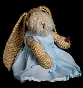 Vera's_Rabbits-42