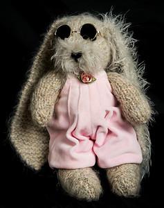 Vera's_Rabbits-26