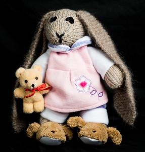 Vera's_Rabbits-19