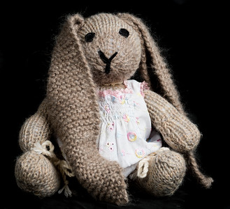 Vera's_Rabbits-13