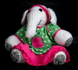 Vera's_Rabbits-6