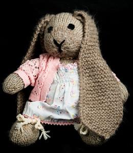 Vera's_Rabbits-18