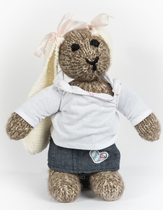 Vera's_Rabbits-62