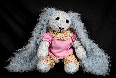 Vera's_Rabbits-75
