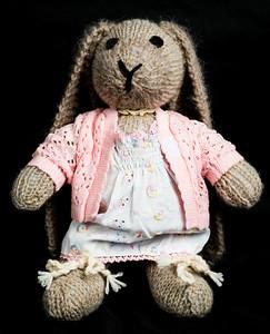Vera's_Rabbits-16