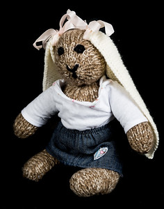 Vera's_Rabbits-64
