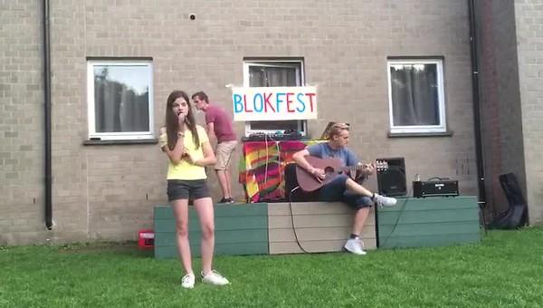 Blokfest 2017 (secundair)