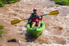 Verde River Institute Float Trip, Tapco to Tuzi, 8/26/16