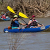 Verde River Runoff, White Bridge to Beasley Flat, 3/18/17