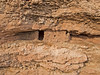 Cliff Dwelling at Lower Tapco
