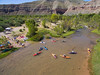 Verde River Poker Run, Tapco to Tuzigoot, 10/3/14