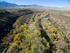 Verde River, Fall, 11/19/15  - DJI Phantom 3 Adv
