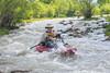 Verde River Institute Float Trip, Tapco to Tuzi, 5/16/15