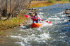 Verde River Institute Float Trip, Tapco to Tuzi, 11/1216