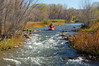 Verde River Institute Float Trip, Tapco to Tuzi, 11/1216