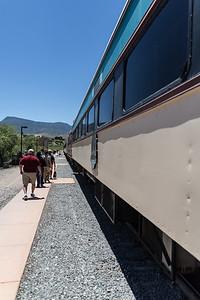 Verde Valley Railroad June 06 2015  002