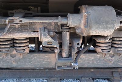 Verde Valley Railroad June 06 2015  004
