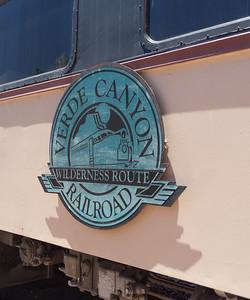 Verde Valley Railroad June 06 2015  001