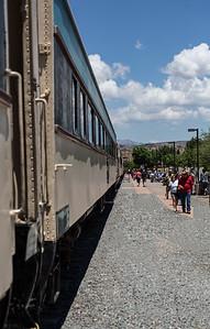 Verde Valley Railroad June 06 2015  003