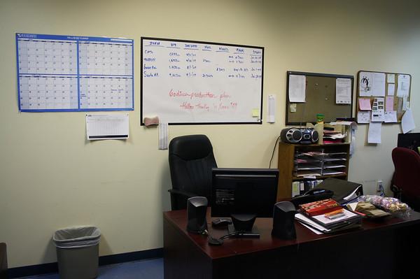 Supreme Office - Staten Island