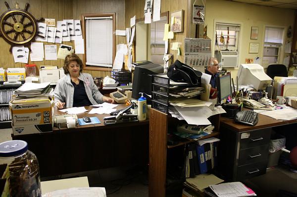RNO Office
