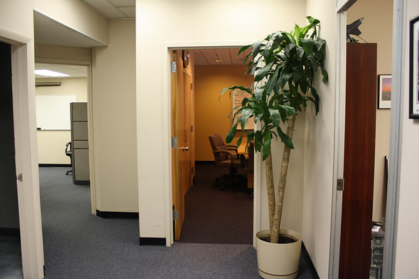 XRG Office -  Garden City, NY - NOT deb regan