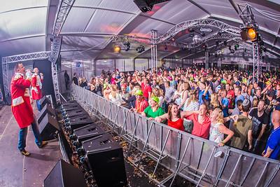 Vinkefest | 7 Juni 2014 | Fotografie: Verkijk.nl - www.fb.me/verkijk