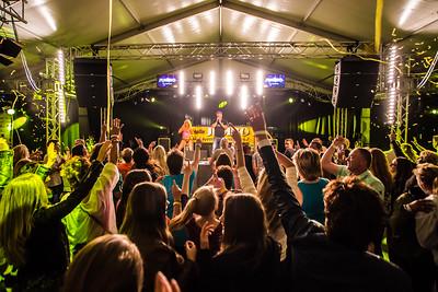 Vinkefest | Jumbo Avond - 5 Juni 2014 | Fotografie: Verkijk.nl - www.fb.me/verkijk