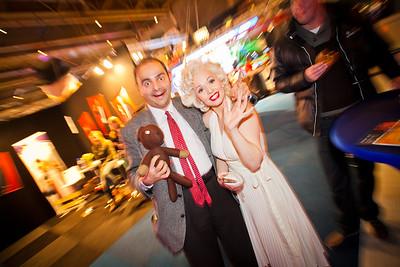 © Verkijk.nl - www.fb.me/verkijk