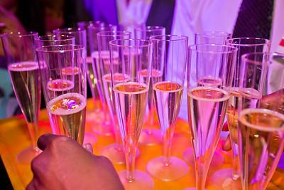 KYLE 20th Birthday Bash  Fotografie: www.fb.me/verkijk