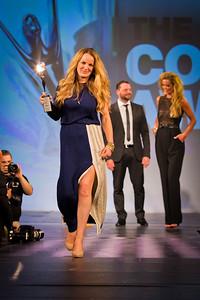 Coiffure Awards 2014 | Fotografie: Verkijk.nl - www.fb.me/verkijk