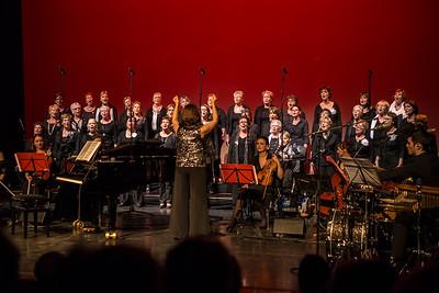 fotografie door www.verkijk.nl -www.facebook.com/verkijk
