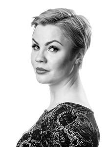 Porträtt/Verksamhetsfoto Zalong Nivå