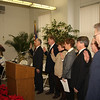 Swearing In Ceremony-11