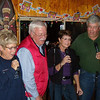file 1-60 Pam, Mike, Linda and Ingemar karaoke