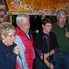 file 1-58 Pam, Mike , Linda and Ingemar at Erie Kai