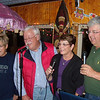file 1-59 Pam, Mike, Linda and Ingemar at Erie Kai