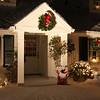 December 28, Bettchers house, front door area 5507_edited-1