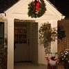 Christmas memories in Vermilion-90
