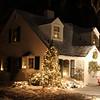 Christmas -83