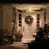 Christmas memories in Vermilion-100