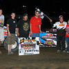 Vermilion County Speedway : 1 gallery with 3 photos
