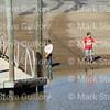 Vermilion River Boat Parade, Lafayette, Louisiana 101815 025