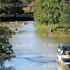Vermilion River Boat Parade, Lafayette, Louisiana 101815 036
