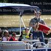 Vermilion River Boat Parade, Lafayette, Louisiana 101815 011