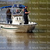 Vermilion River Boat Parade, Lafayette, Louisiana 101815 031