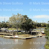 Vermilion River Boat Parade, Lafayette, Louisiana 101815 021