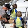 Vermilion River Boat Parade, Lafayette, Louisiana 101815 033